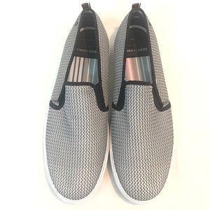 Ben Sherman Bradford Slip on Men's Shoes  8 1/2